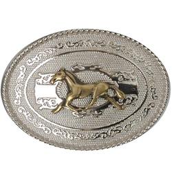 Fivela Cowboy 5626 - Selaria Pinheiro