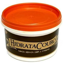 Hidrata Couro 600 Gramas - Selaria Pinheiro