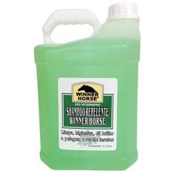 Shampoo Repelente - 5 Litros - Selaria Pinheiro