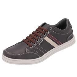 Sapato Casual Masculino Marrom - SELTENBRASIL