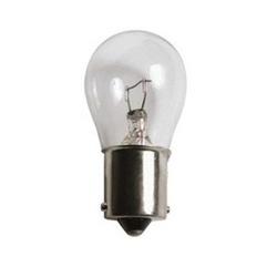 Lampada 01141 - 21W 24V 1 Polo - Narva Germany - Sermi