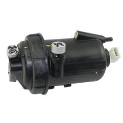 Filtro Diesel Completo Ducato / Boxer / Jumper 2.3... - Sermi