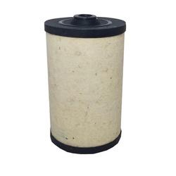 Filtro Combustível Diesel Bosch 0986450704 500ml - Sermi