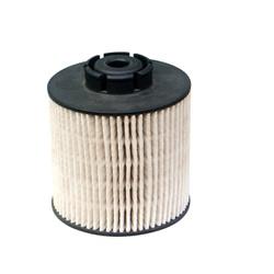 Filtro Combustível Diesel MB Axor Todos Motor OM92... - Sermi