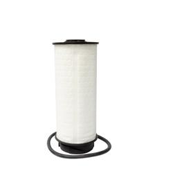Filtro Combustível Iveco Daily Ecoline 35S14/45S17... - Sermi