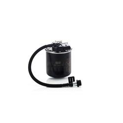 Filtro Combustível MB Sprinter 311, 313, 413, 415,... - Sermi