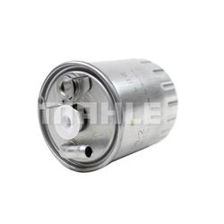 Filtro Combustível Diesel Sprinter 313 CDI Eletron... - Sermi