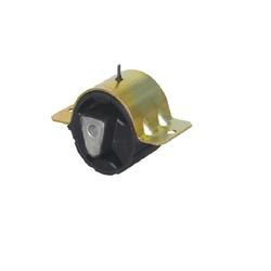 Coxim Cambio Sprinter 308/310/311/312/313/314/316/... - Sermi