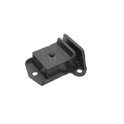 Coxim Motor Diant A- 10/C- 10/C- 14 - Sermi