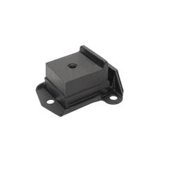 Coxim Motor Diant D20/D40 - Sermi