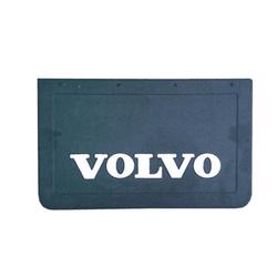 Aparabarro Lameiro Traseiro Volvo FH - Sermi