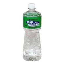 Álcool Líquido 70 Itajá 1 Litro - Sermi