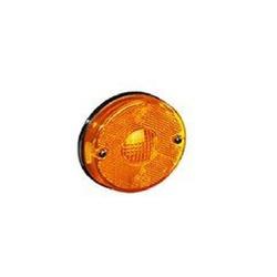 Lanterna Lateral Carreta Randon C/ Reflet. C/ Supo... - Sermi
