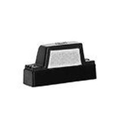 Lanterna P/ Luz de Placa Vigia - Sermi