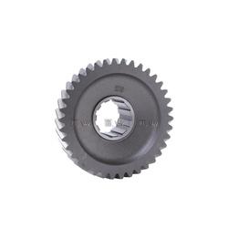 Engrenagem Constante 5 Marcha 38 Dentes G3-36 - Sermi