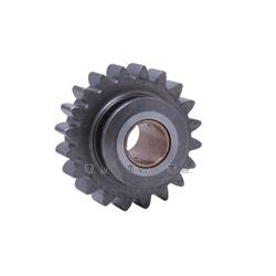 Engrenagem Ré 20 Dentes G3/36-40 Pequena - Sermi