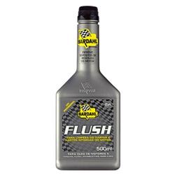 Fluido P/ Limpa Carter Flush Bardahl - Sermi
