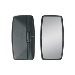 Espelho Retrovisor Mercedes Benz 1113/1313/1513 (U... - Sermi