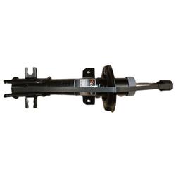 Amortecedor Dianteiro Fiat Stilo 1.8 8v e 16v 02/ - Sermi
