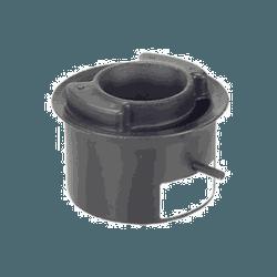 Coxim Traseiro Motor F12000/14000 Sapão (92/95) - Sermi