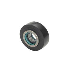 Rolamento Cardan MB 1113 / 1313 / 1513 40mm R006R - Sermi