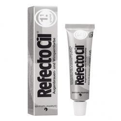 RefectoCil Tinta Para Sobrancelha Grafite Nº 1.1 - 15ml - Shop da Beleza