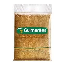 Amendoim Torrado Moído 5 Kg - GUIMARÃES