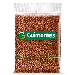 Amendoim Branco Descascado 5 kg - GUIMARÃES