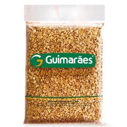 Amendoim Torrado Inteiro 5 Kg - GUIMARÃES