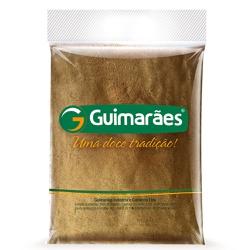 Açúcar Mascavo 5 Kg - GUIMARÃES