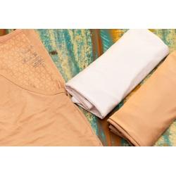 Kit 5 Camisetas Skin Shirt (O kit será enviado de acordo com disponibilidade de cores) - Skin Shirt
