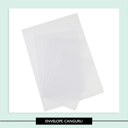 Envelope Canguru - 532CB4 - Studio Office K