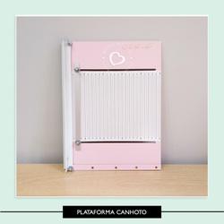 Plataforma de Corte - Canhoto - PCQ98T - Studio Office K