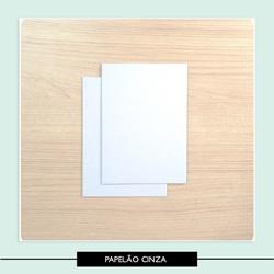 Par de Capas - 12 5 x 17 5 cm - 7CA354 - Studio Office K