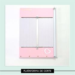 Plataforma de Corte - 799669 - Studio Office K