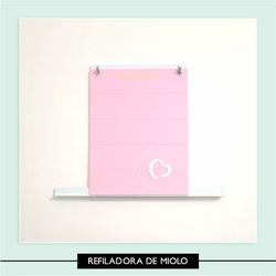 Refiladora de Miolo - 799311 - Studio Office K