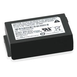 Bateria sobressalente estendida - Honeywell 6000//... - SUPERMAQ