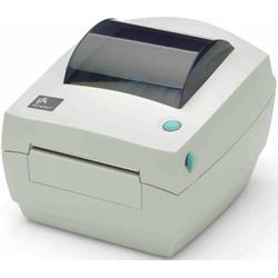Impressora de Código de Barras GC420 TT 203 DPI US... - SUPERMAQ