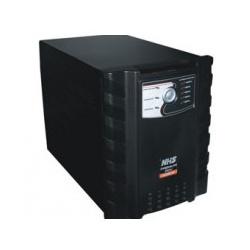 NoBreak PDV 1500VA BIV/110 FP 0,7 - 91.B0.015000 - SUPERMAQ