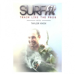 SURFfit with Taylor Knox - SURFNOW