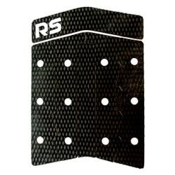 Deck Dianteiro Front RS Antiderrapante - SURFNOW