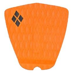 Deck Squash DS Antiderrapante - SURFNOW