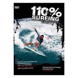 110% Surfing Techniques #1 - SURFNOW
