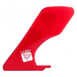 Quilha QFH36 - SURFNOW