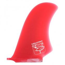 Quilha QSP28 TI - SURFNOW