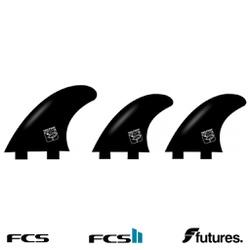 5 QUILHAS 5.3 - SURFNOW