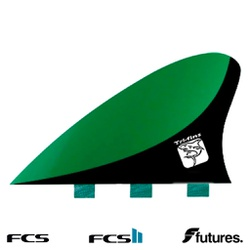BiQuilha Q2RT1 - SURFNOW
