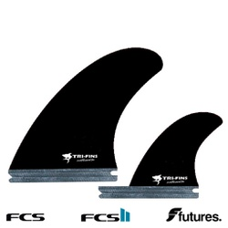 BiQuilha Fish + Central Q3FXRT1 - SURFNOW