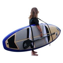 Alça ombro p/ SUP Standup RC - SURFNOW