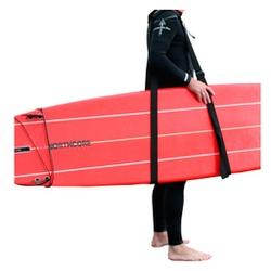 Alça carregar pranchas RC - SURFNOW